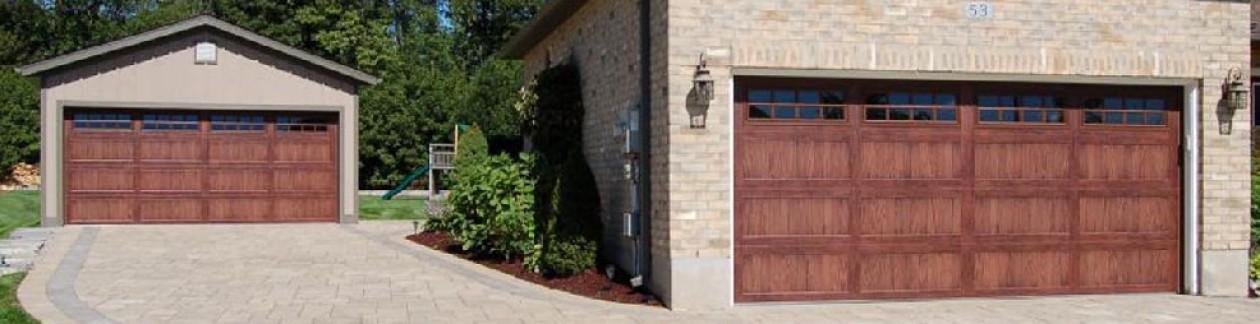 Colorado garage door pros for Friendly garage door colorado springs
